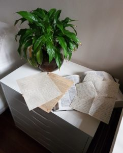So Many Documents in Different Languages – so little time and knowledge